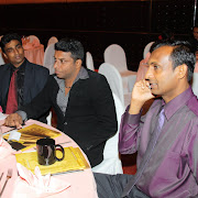 SLQS UAE 2010 054.JPG