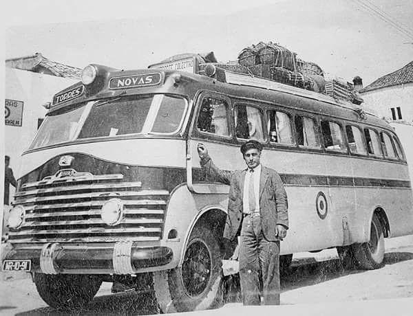 [1946+Volvo%5B5%5D]