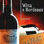 """Rolf Bichsel """"Wina z Bordeaux"""", Wiedza i Życie, Warszawa 2000.jpg"""