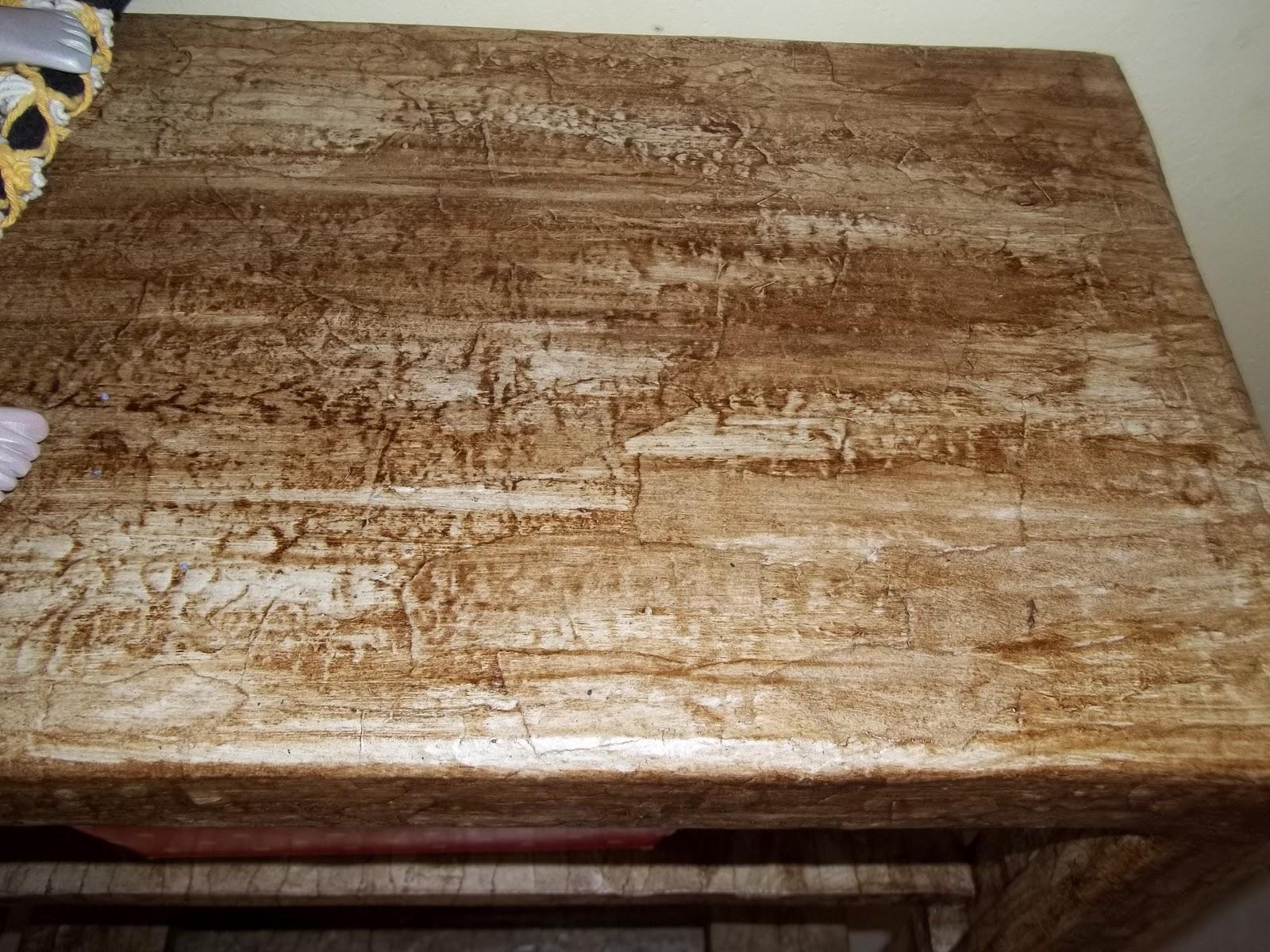 ARTE DA FLAVIA: UMA RECICLAGEM DE CAIXAS DE MADEIRA #332014 1600x1200