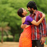 Guntur Talkies Movie Stills