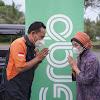 Kementerian Pariwisata dan Ekonomi Kreatif dan Grab Kolaborasi Angkat Potensi Destinasi Super Prioritas Borobudur