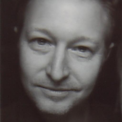 Gregg Andrews