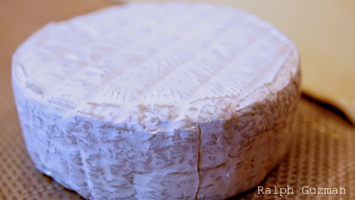 Camembert - RatedRalph.com