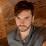 Fabio Barrantes's profile photo