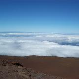 Hawaii Day 8 - 100_8107.JPG