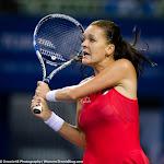 Agnieszka Radwanska - 2015 Toray Pan Pacific Open -DSC_8159.jpg