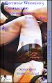 Cherish Desire: Very Dirty Stories #70, Max, erotica
