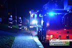 Jelenia Góra: Wybuch gazu w mieszkaniu.