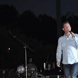 Watermelon Festival Concert 2011 - DSC_0170.JPG