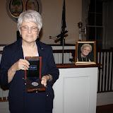 2015 Petigru Award Ceremony Honoring Ruth Cupp - m_IMG_8712.jpg