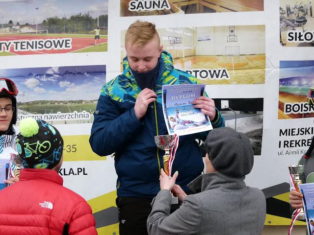 Chyrowa zawody 2017 - P1180971.JPG