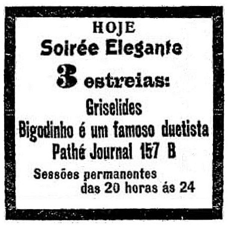 [1912-Animatografo-20-0310]
