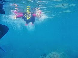 ngebolang-pulau-harapan-14-15-sep-2013-olym-30