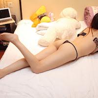[XiuRen] 2013.11.04 NO.0043 沫晓伊baby 0066.jpg