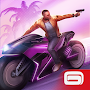 Gangstar Vegas: World of Crime APK icon