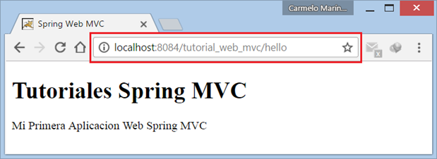 desplegar-spring-mvc-en-apache-tomca
