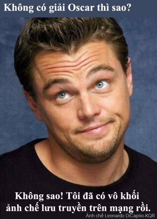 Anh-che-Leonardo DiCaprio (21)