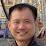 Yu Chen Kuang's profile photo