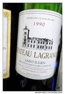 Château-Lagrange-1990