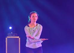 Han Balk Dance by Fernanda-2994.jpg