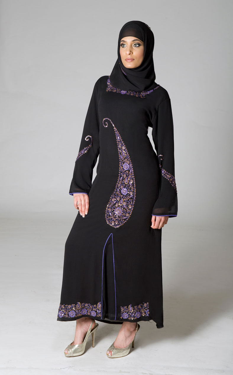 muslim single men in cool Find and save ideas about muslim women fashion on pinterest | see more ideas about muslim women, muslim fashion and modest outfits muslim.