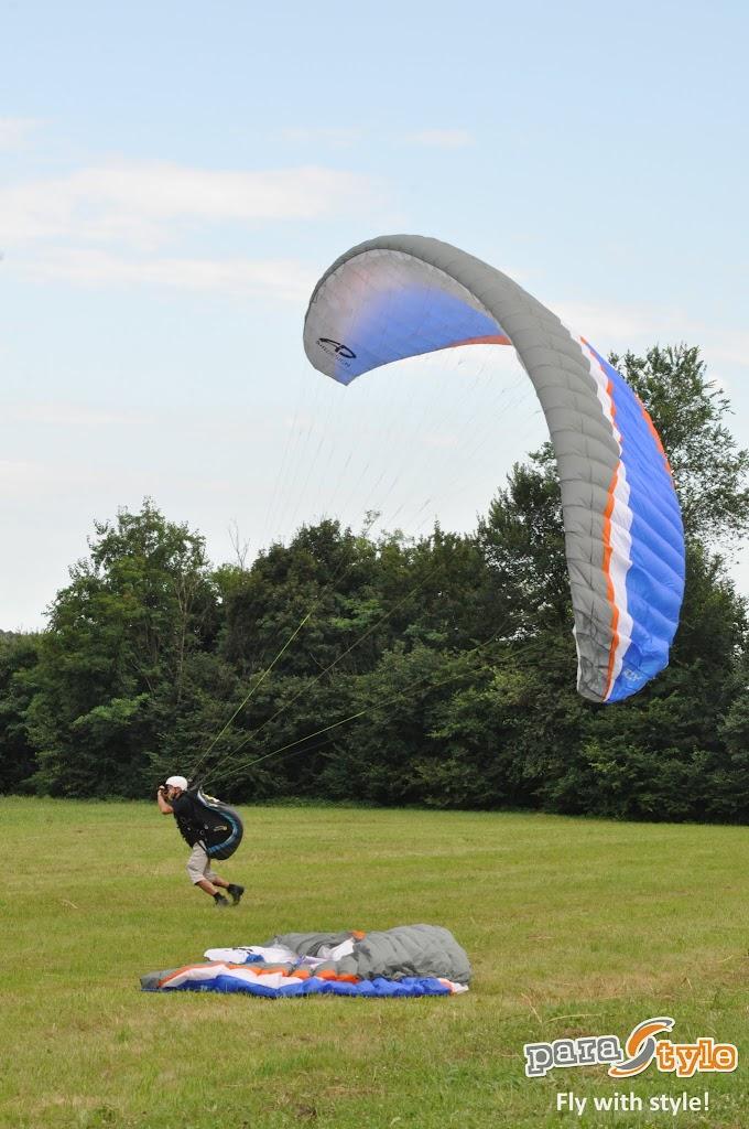 Wspólny wyjazd Parastyle i Fly2Live do Bassano del Grappa - DSC_0014.JPG