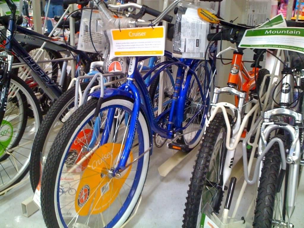 bicicleta barata 2 - bike tribe.jpg