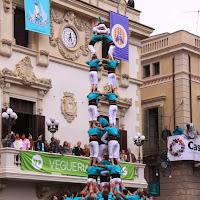 Vilafranca del Penedès 1-11-10 - 20101101_184_4d9fa_CdV_Vilafranca.jpg