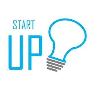 berita terbaru banjarmasin tentang startup properti