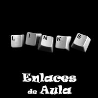 AulaEnlaces