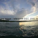 DSC_2050.thumb.jpg