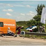 2016.05.29 35. Tartu Rattaralli - AS20160529KTM35RR_428M.JPG