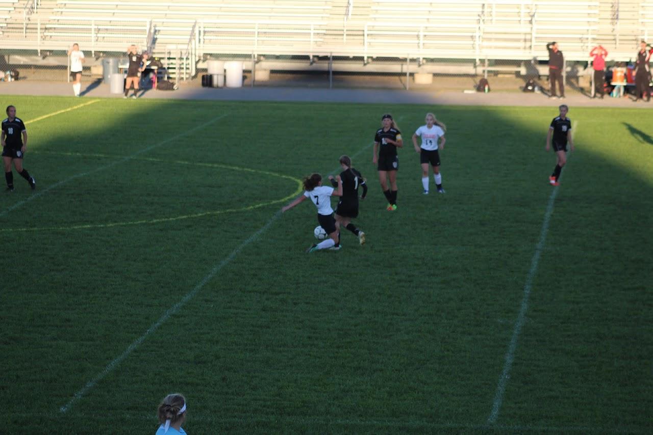 Girls soccer/senior night- 10/16 - IMG_0532.JPG