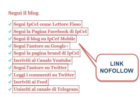 link-nofollow