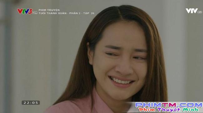 Vượt qua bao vật vã, cuối cùng Junsu (Kang Tae Oh) đã nhớ ra Linh (Nhã Phương) - Ảnh 11.