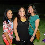 Bestial 17 March 2015 part1 caiquetio club - Image_127.JPG
