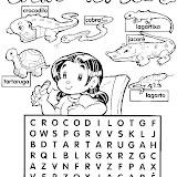 Alfabetização Divertida - 6 e 7 anos - Vol 4 pág 22.JPG