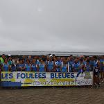2016 09 04 Reconnaissance parcours Foulées Bleues