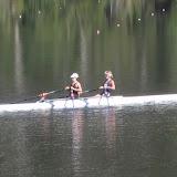 rowing 2013-14 season 021.jpg