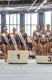 Han Balk Fantastic Gymnastics 2015-4735.jpg
