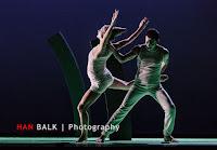 Han Balk Introdans SAPPERDEFLAP-4807.jpg