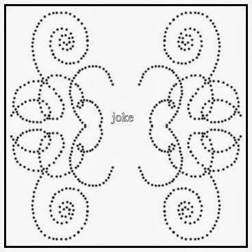 patroon9-1.jpg