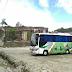 Sewa Bus Murah di Purworejo