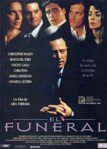 https://lh3.googleusercontent.com/-U84j5KZ9UAg/VRqsRZdirTI/AAAAAAAAC8g/gWPgoNbDVxY/The.Funeral.1996.jpg