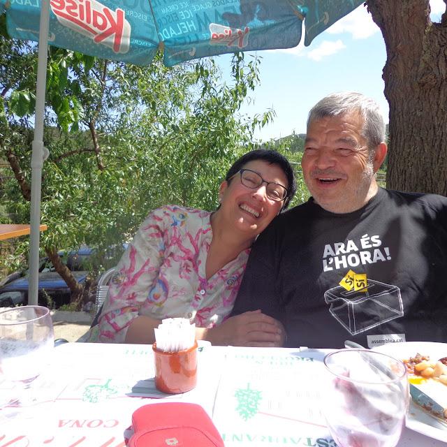 29-5-2016 ARENYS DE MAR MARXA I CURSA (102).JPG
