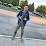 NADUN BANDARA's profile photo