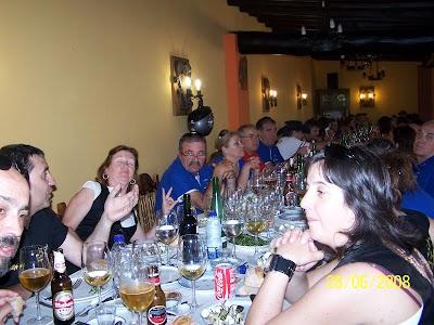 GWCG 2008 (160).jpg