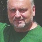Trainer des Jahres 2009 | 1. Platz | Martin Ständner