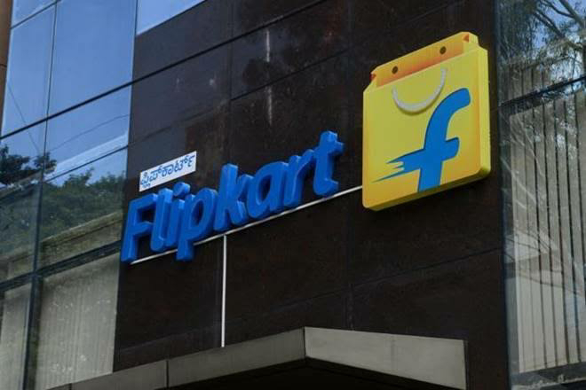 Flipkart is bringing part payment option, can be difficult in cancellation